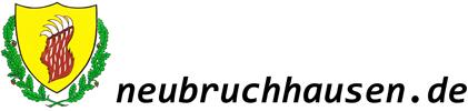neubruchhausen.de